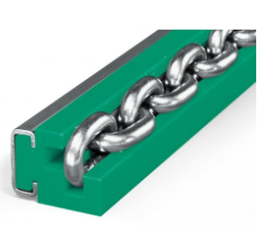 Zincir Kızak CRO Tipi Zincir Kızağı, Zincir Kızakları, CRO 6, CRO 8, CRO 10, CRO 13
