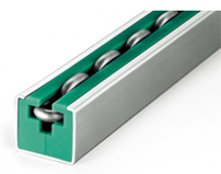 Zincir Kızak CRG Tipi Zincir Kızağı, Zincir Kızakları, CRG 6, CRG 8, CRG 10, CRG 13
